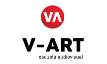 V-Art Escuela Audiovisual | Cloud Rendering Partner